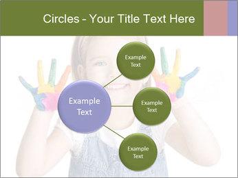 0000078973 PowerPoint Template - Slide 79