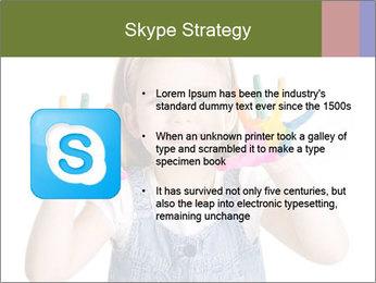 0000078973 PowerPoint Template - Slide 8