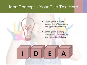 0000078973 PowerPoint Template - Slide 80
