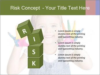 0000078973 PowerPoint Template - Slide 81