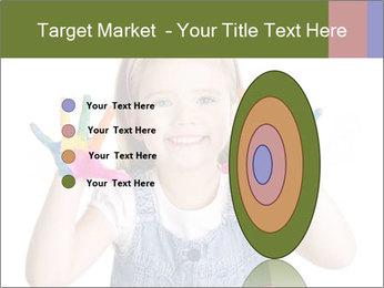 0000078973 PowerPoint Template - Slide 84