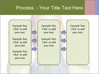 0000078973 PowerPoint Template - Slide 86