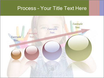 0000078973 PowerPoint Template - Slide 87