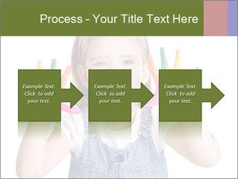 0000078973 PowerPoint Template - Slide 88