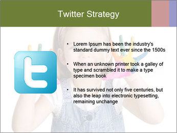 0000078973 PowerPoint Template - Slide 9