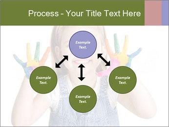 0000078973 PowerPoint Template - Slide 91