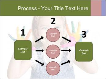 0000078973 PowerPoint Template - Slide 92