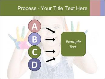 0000078973 PowerPoint Template - Slide 94