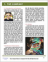 0000078973 Word Template - Page 3
