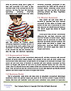 0000078973 Word Template - Page 4