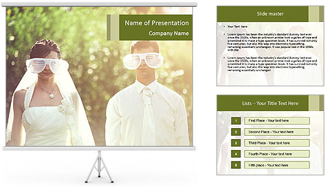 0000078974 PowerPoint Template