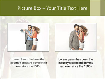 0000078974 PowerPoint Templates - Slide 18