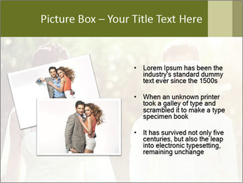 0000078974 PowerPoint Templates - Slide 20