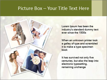 0000078974 PowerPoint Templates - Slide 23