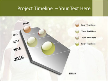 0000078974 PowerPoint Templates - Slide 26