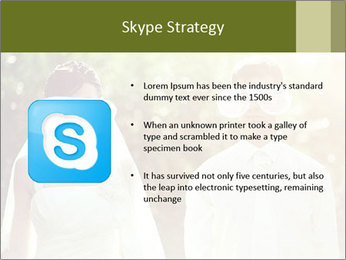 0000078974 PowerPoint Templates - Slide 8