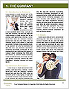 0000078974 Word Template - Page 3