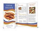 0000078975 Brochure Templates