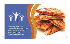 0000078975 Business Card Templates