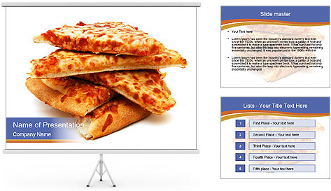 0000078975 PowerPoint Template