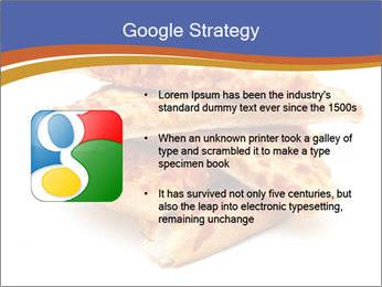 0000078975 PowerPoint Templates - Slide 10