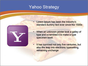 0000078975 PowerPoint Templates - Slide 11