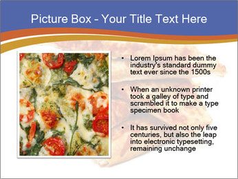 0000078975 PowerPoint Templates - Slide 13