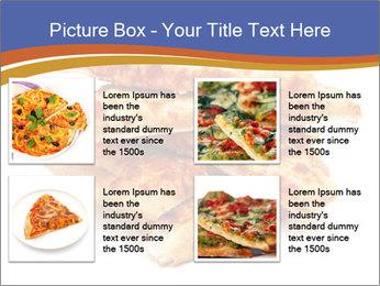 0000078975 PowerPoint Templates - Slide 14