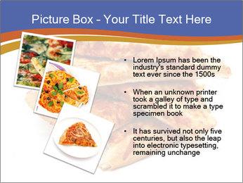 0000078975 PowerPoint Templates - Slide 17