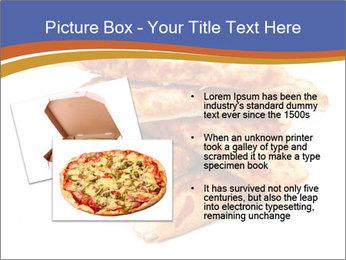 0000078975 PowerPoint Templates - Slide 20