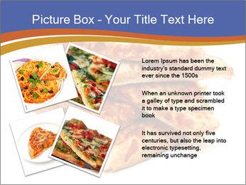 0000078975 PowerPoint Templates - Slide 23