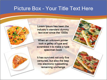 0000078975 PowerPoint Templates - Slide 24