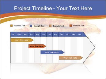 0000078975 PowerPoint Templates - Slide 25