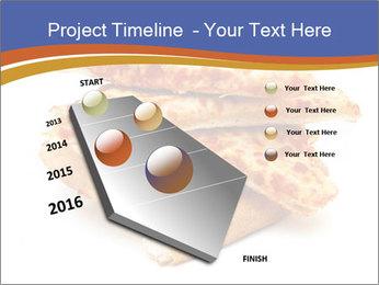 0000078975 PowerPoint Templates - Slide 26