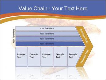 0000078975 PowerPoint Templates - Slide 27