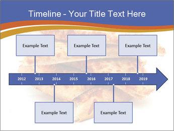 0000078975 PowerPoint Templates - Slide 28