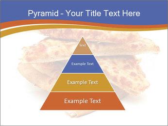 0000078975 PowerPoint Templates - Slide 30