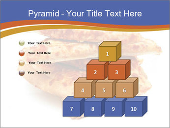 0000078975 PowerPoint Templates - Slide 31