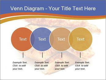 0000078975 PowerPoint Templates - Slide 32