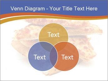 0000078975 PowerPoint Templates - Slide 33