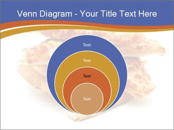 0000078975 PowerPoint Templates - Slide 34