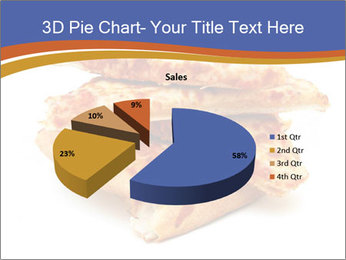 0000078975 PowerPoint Templates - Slide 35