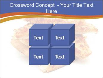 0000078975 PowerPoint Templates - Slide 39