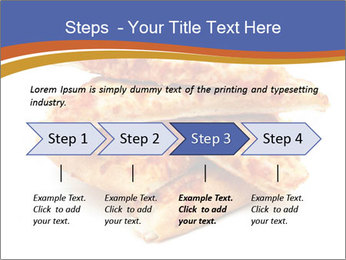 0000078975 PowerPoint Templates - Slide 4