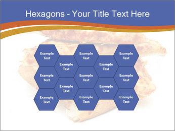 0000078975 PowerPoint Templates - Slide 44
