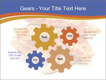 0000078975 PowerPoint Template - Slide 47