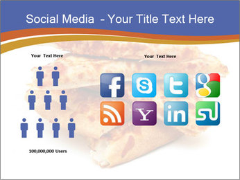 0000078975 PowerPoint Templates - Slide 5