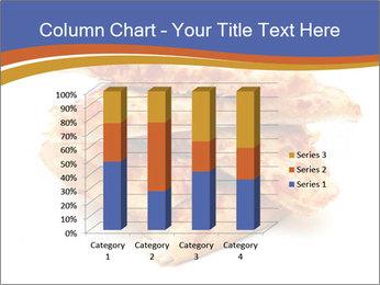 0000078975 PowerPoint Templates - Slide 50