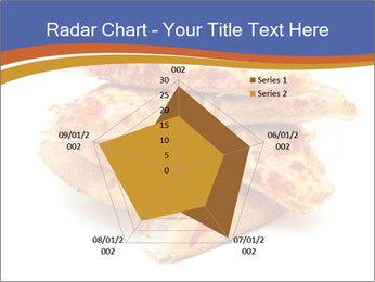 0000078975 PowerPoint Templates - Slide 51