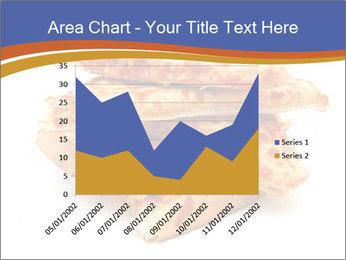 0000078975 PowerPoint Templates - Slide 53